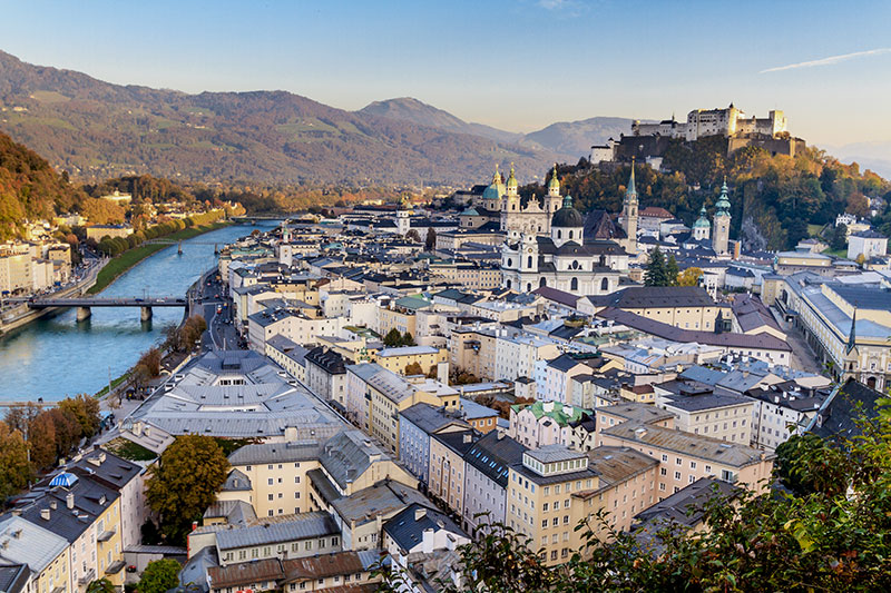 travel-ceurope-austria-salzburg
